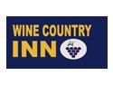 Wine Country Inn - 607 South Cherokee Lane, Lodi, California 95240